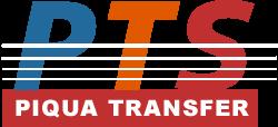 Piqua Transfer and Storage